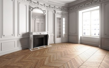 Decorazioni e finiture di interni rebedo general for Blog decorazione interni
